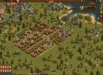 Скриншот 9 Forge of Empires