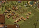 Скриншот 5 Forge of Empires
